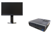 PCs & Thin Clients
